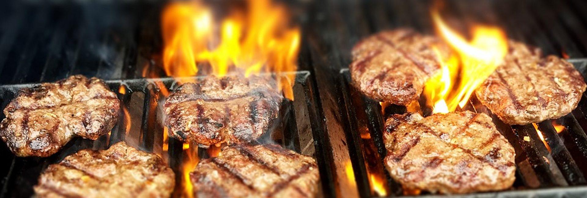 Meatlover Grillgas von PROGAS in Spangenberg kaufen