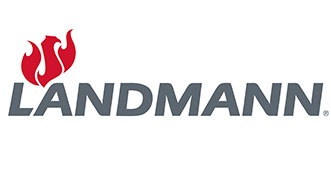 Landmann - Holzkohle- und Gasgrillgeräten, Grillzubehör und Gartenmöbeln kaufen