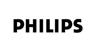 Philips - Lampen, Leuchtmittel, LED-Leuchte kaufen