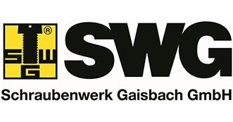 SWG - Eisenwaren und Schrauben kaufen