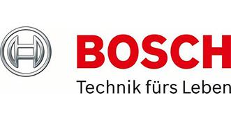 Bosch in Spangenberg kaufen